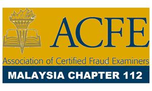ACFE Malaysia